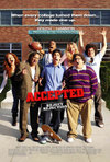 Accepted_bigreleaseposter