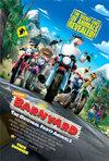 Barnyard_bigreleaseposter