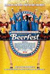 Beerfest_bigreleaseposter