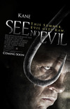 Evil4