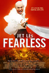Fearless_poster