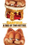 Garfieldatailoftwokitties_bigposter