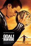 Goalthedreambegins_bigreleaseposter