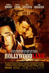Hollywoodland_bigfinalposter