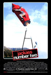 Jackassnumbertwo_rocketposter