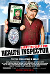 larrythecableguyhealthinspector_poster