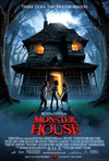Monsterhouse_bigreleaseposter