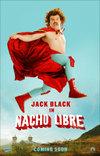 Nacho_poster3
