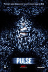 Pulse_bigteaserposter2