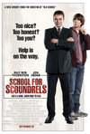 Schoolforscoundrels_bigposter2