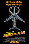 Snakesonaplane_bigreleaseposter