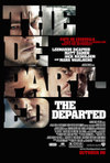 Thedeparted_bigearlyposter