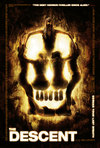 Thedescent_bigreleaseposter