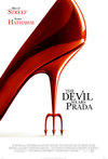 Thedevilwearsprada_bigposter