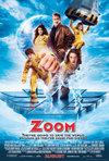 Zoom_bigposter