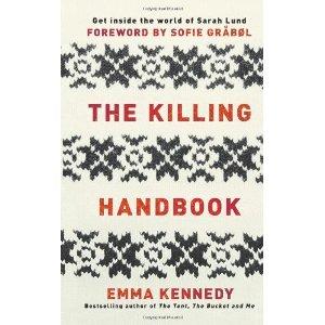 Killing_handbook